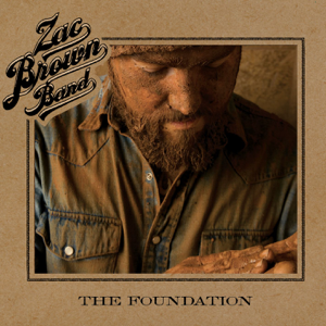 Chicken Fried - Zac Brown Band
