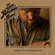 Zac Brown Band - The Foundation (Deluxe Version)