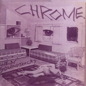 Chrome - Pharoah Chromium