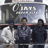 The O'Jays - Family Reunion bild
