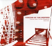 Coaltar Of The Deepers - Thunderbolt