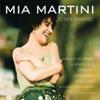 Mia Martini - Almeno tu nell'universo artwork