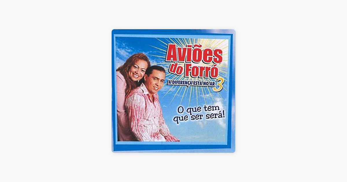 cd avioes do forro vol 8 2011
