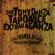 The Tony Danza Tapdance Extravaganza - Danza II: The Electric Boogaloo