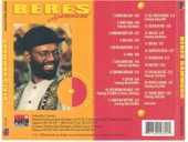 beres hammond - tempted to touch (reggae max beres hammond)