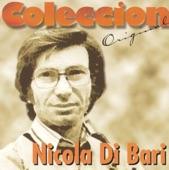 prueba llamarme amor - Nicola Di Bari