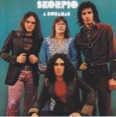 Skorpio - Így Szólt Hozzám a Dédapám