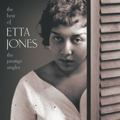 Etta Jones - In the Dark