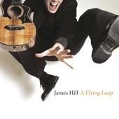 James Hill - Uke Talk