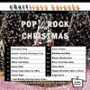 Rocking Around the Christmas Tree (Karaoke Version in the Style of Brenda Lee) - Charttraxx Karaoke
