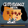 Amnesia Ibiza - Quinta Sesion Chill Out - Various Artists