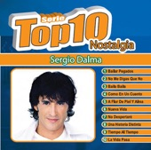 Serie Top Ten: Sergio Dalma