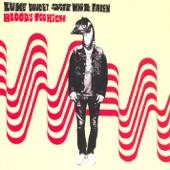 Luke Doucet & The White Falcon - Long Haul Driver
