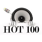 Determinate Lemonade Mouth [Originally By Adam Hicks, Bridgit Mendler, Naomi Scott & Hayley Kiyoko] HOT 100 - HOT 100