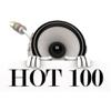 Party Rock Anthem (Originally by LMFAO feat. Lauren Bennett & GoonRock) - HOT 100