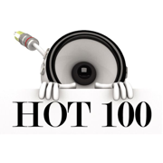 Party Rock Anthem (Originally by LMFAO feat. Lauren Bennett & GoonRock) - HOT 100 - HOT 100