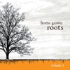 Home Grown Roots, Vol. 1