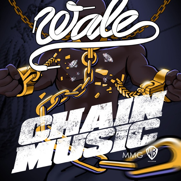 Lotus Flower Bomb Feat Miguel Single By Wale On Itunes