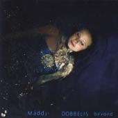 Máddji - Cihkosis - Hidden