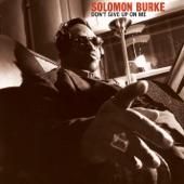 Solomon Burke - Stepchild