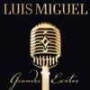 Luis Miguel: Grandes Éxitos - Luis Miguel