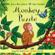 Julia Donaldson - Monkey Puzzle (Unabridged)