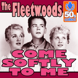 Image result for come softly to me fleetwoods images