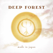 Sweet Lullaby  Deep Forest - Deep Forest