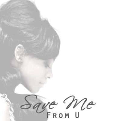 Smfu (Save Me from U) - Single - Dawn Richard