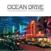 Kult Records Presents: Enjoy - EP