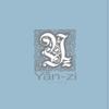 Yanzi Sun - 遇見 artwork