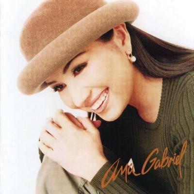 Soy Como Soy - Ana Gabriel