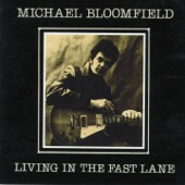 Mike Bloomfield - Andy's Bad
