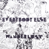 Everybody Else - Out All Night
