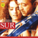 Sur (The Melody of Life) [Original Soundtrack] - Various Artists