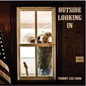 Tommy Lee Cook - Devil On My Shoulder