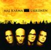 Maj Karma - Ukkonen artwork
