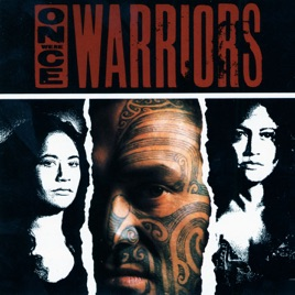Theme from once were warriors | music video | nz on screen.