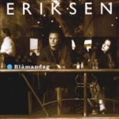 Eriksen - 100 Tusen Ting