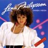 Lena Philipsson - Dansa I Neon bild