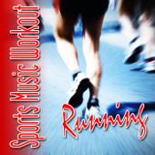 Sports Music Workout: Running