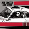 Hard Knocks - Joe Cocker