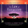 Esther Hicks & Jerry Hicks - The Law of Attraction: The Basics of the Teachings of Abraham