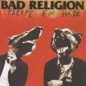 Bad Religion - Kerosene