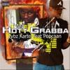 Hott Grabba (feat. Popcaan) - Single, 2010