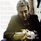 Levi Ware - Listen Mr