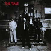The Time - The Stick