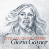 Gloria Gaynor - I Am What I Am portada