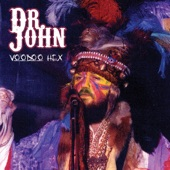 Dr. John - What Comes Around (Goes Around)