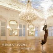 Merge Of Equals - Biya
